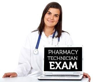 pharmacy-technician-exam
