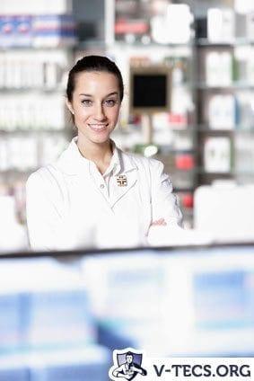 pharmacy-technician