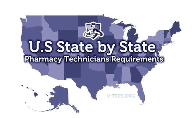 state-pharmacy-tech-requirements-feat