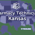 Pharmacy Technician Kansas