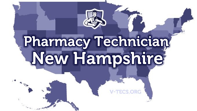 how to become a locum pharmacy technician