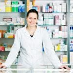 Pharmacy Tech Classes Buffalo, NY