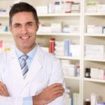 Pharmacy Technology Training Indianapolis, IN
