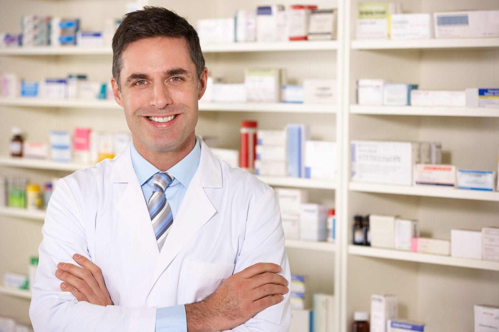 How to get cialis without doctor