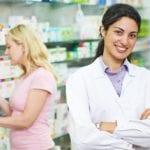 Pharmacy Tech Classes New York City, NY
