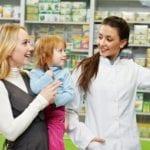 Pharmacy Technician Programs Charlottesville, VA