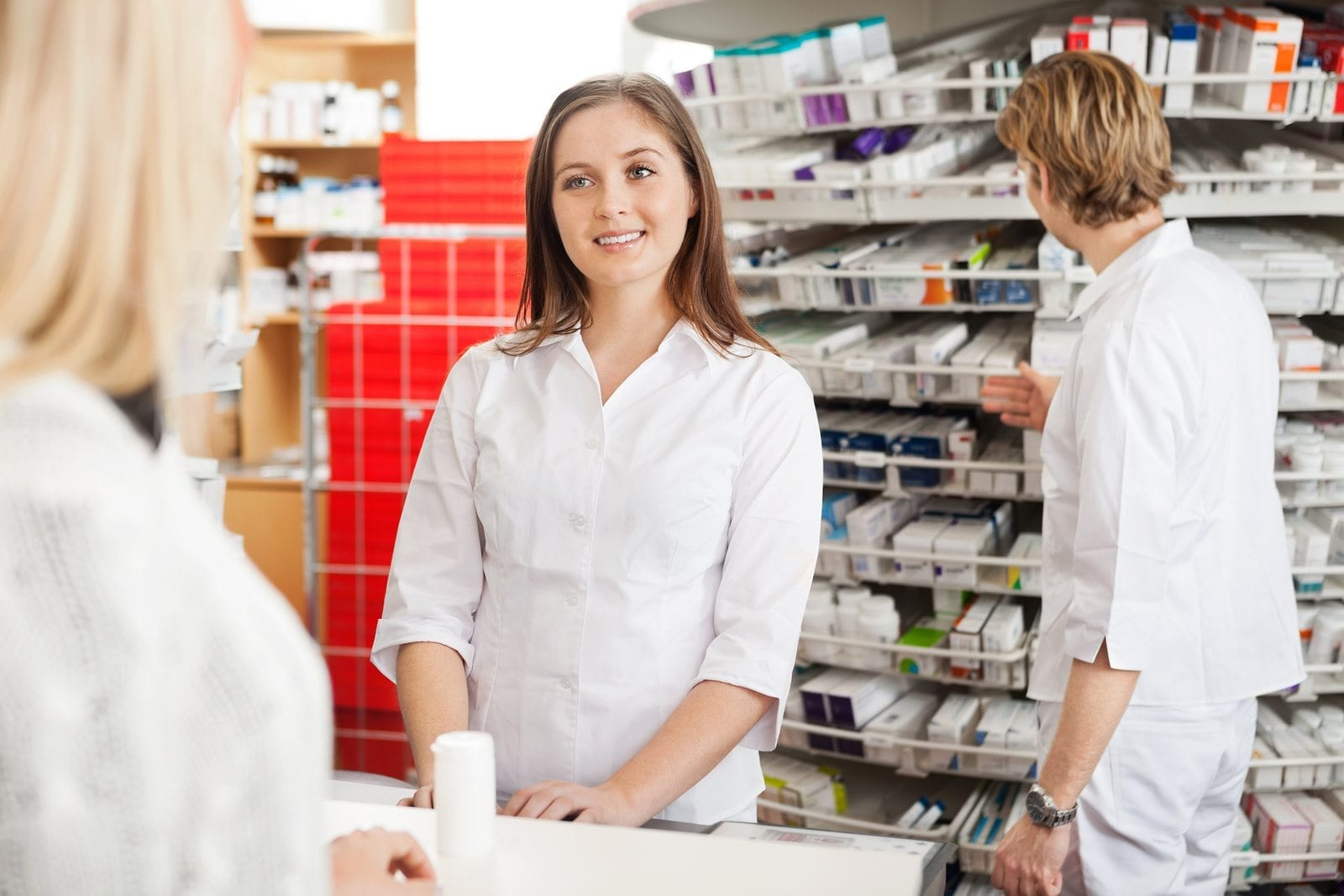 Online canadian pharmacy cialis