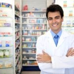 Pharmacy Technician Classes San Jose, CA