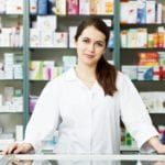 Pharmacy Technician Classes Phoenix, AZ