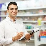 Pharmacy Technology Classes in Rochester, NY