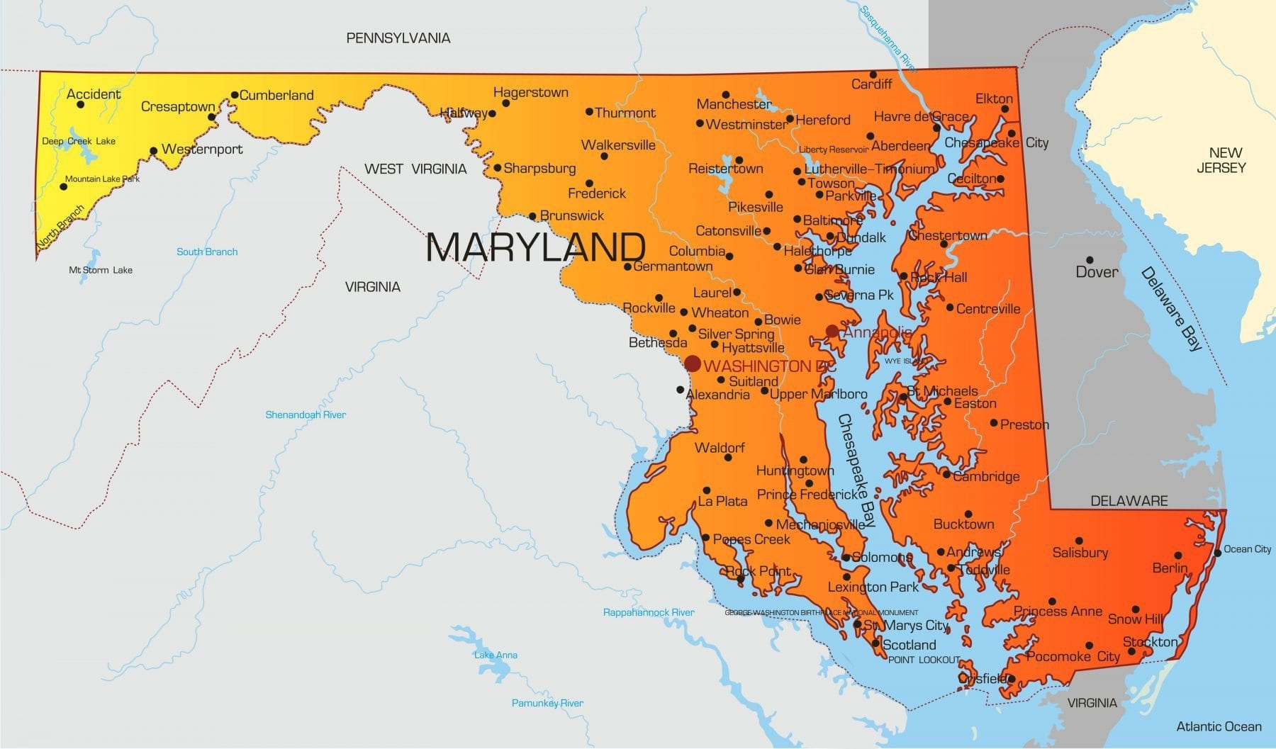 Maryland Pharmacy Technician Requirements And Training Programs