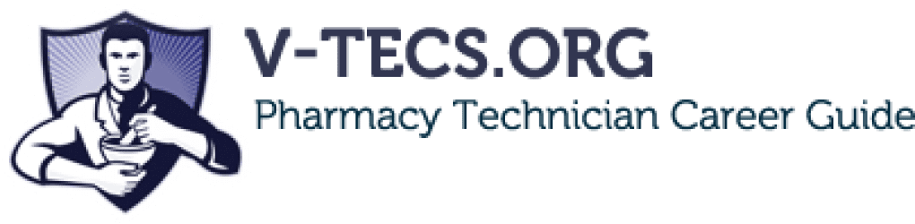 Florida Pharmacy Tech Requirements and ASHP Approved