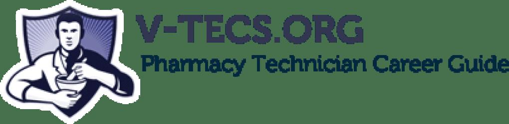V-Tecs.org