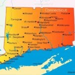 Connecticut Pharmacy Technician Requirements and Training Programs