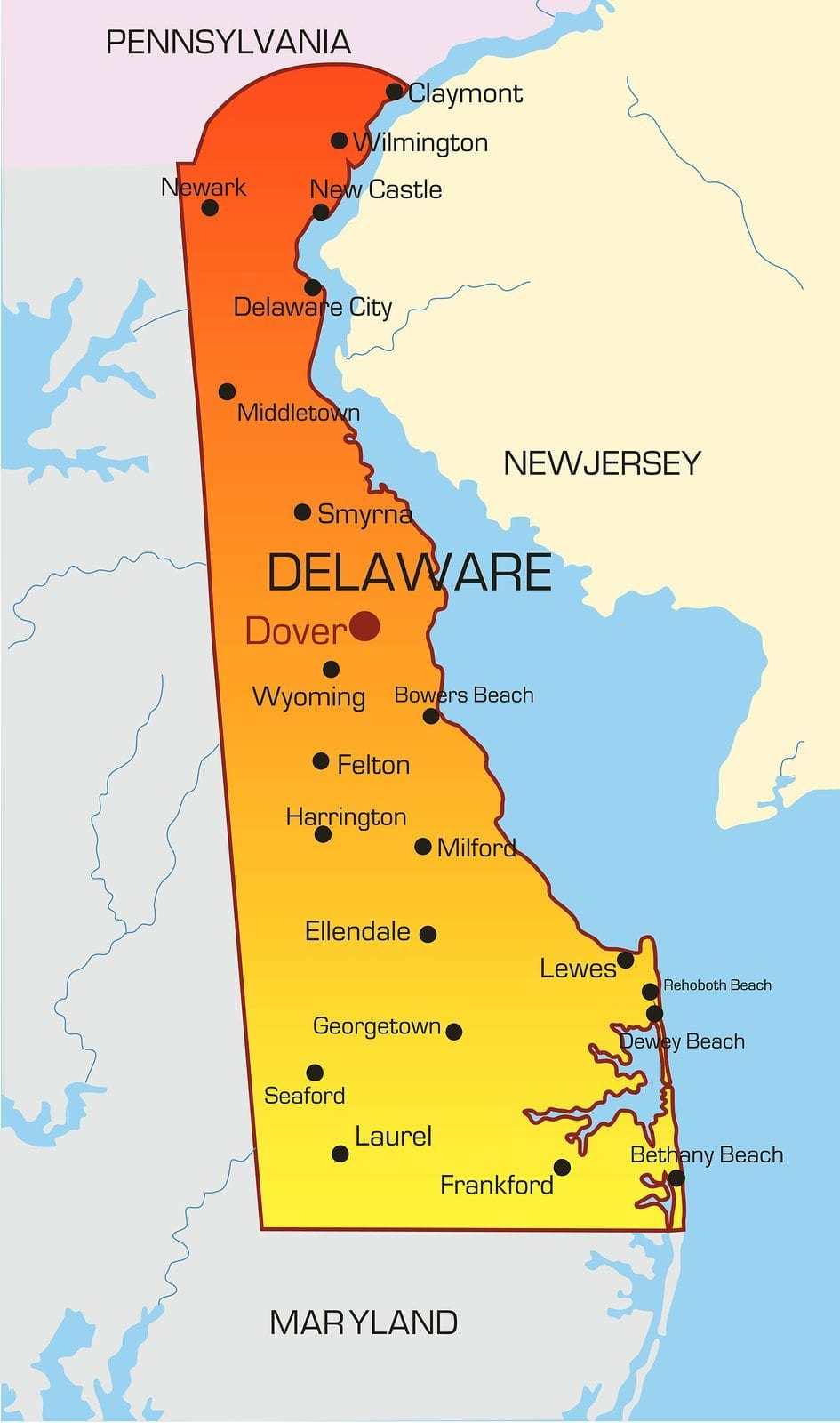 Delaware Pharmacy Technician Requirements And Training