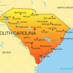 South Carolina Pharmacy Technician Requirements and Training Programs