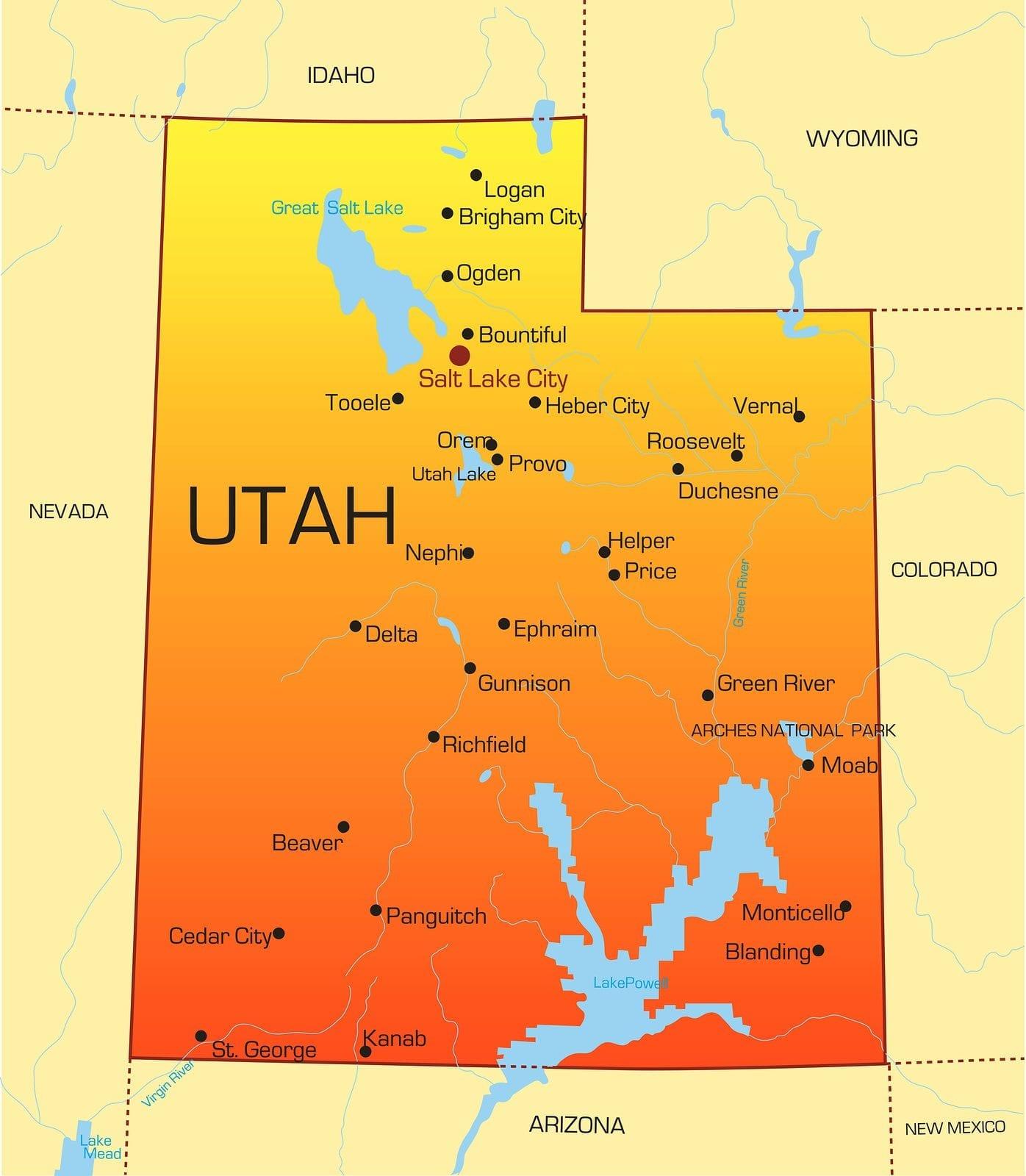 Utah Pharmacy Technician Requirements And Training Programs