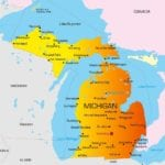 Michigan Pharmacy Technician Requirements and Training Programs