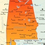 Alabama Pharmacy Technician Requirements and Training Programs