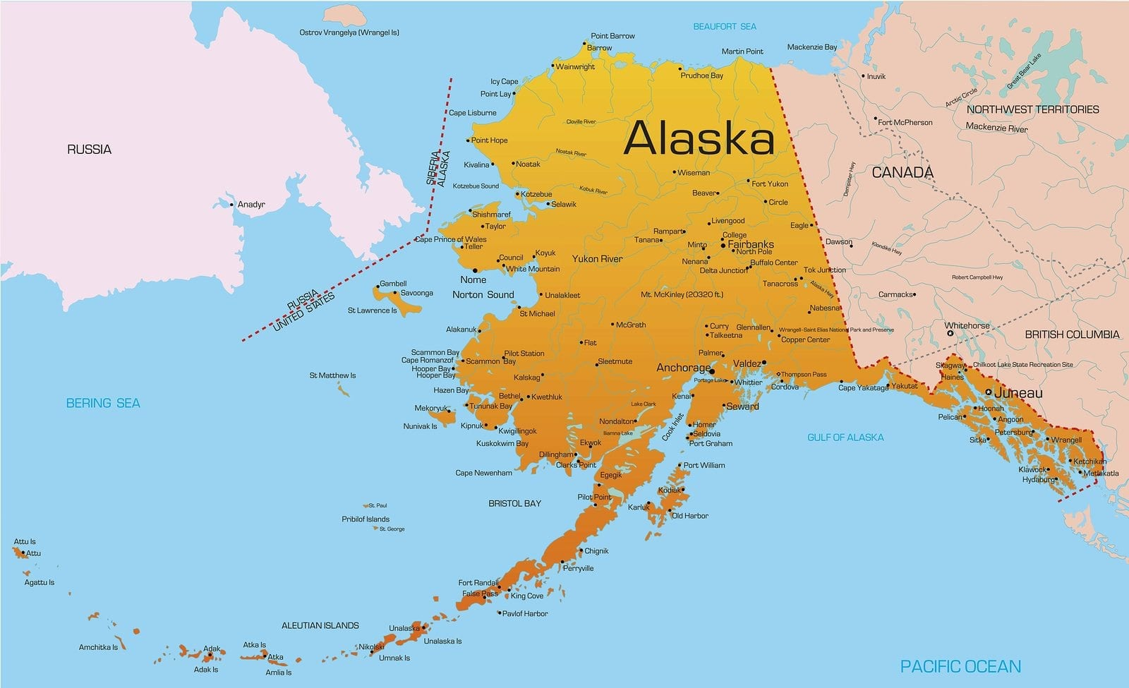 alaska pharmacy technician requirements and training programs