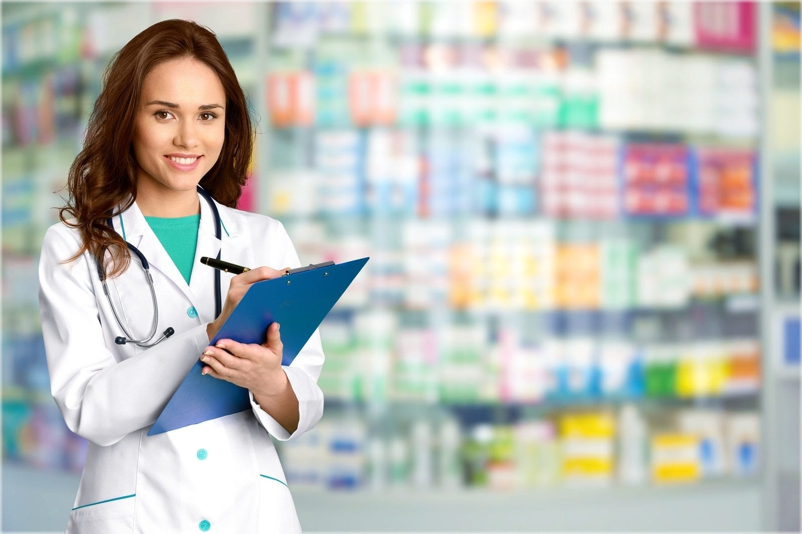 pre pharmacy coursework The coursework generally requires a minimum of two full-time academic years of study programs & courses pre-pharmacy, as pre-pharmacy, as.