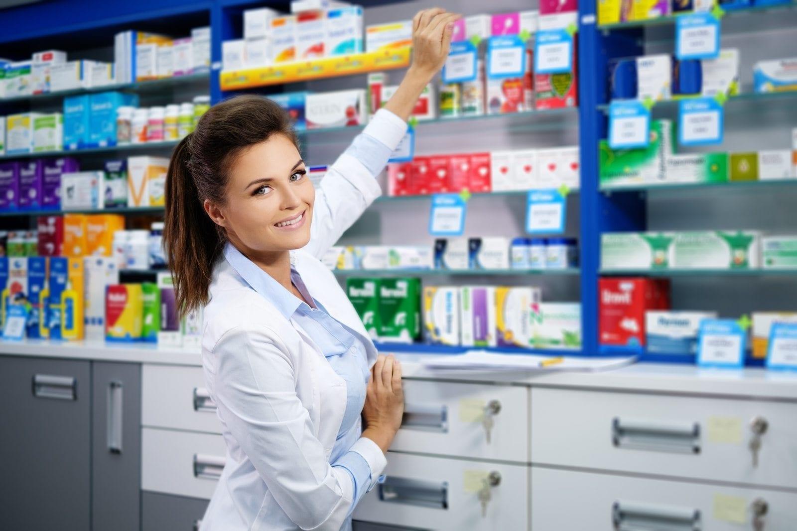 Pharmacy In Long Island
