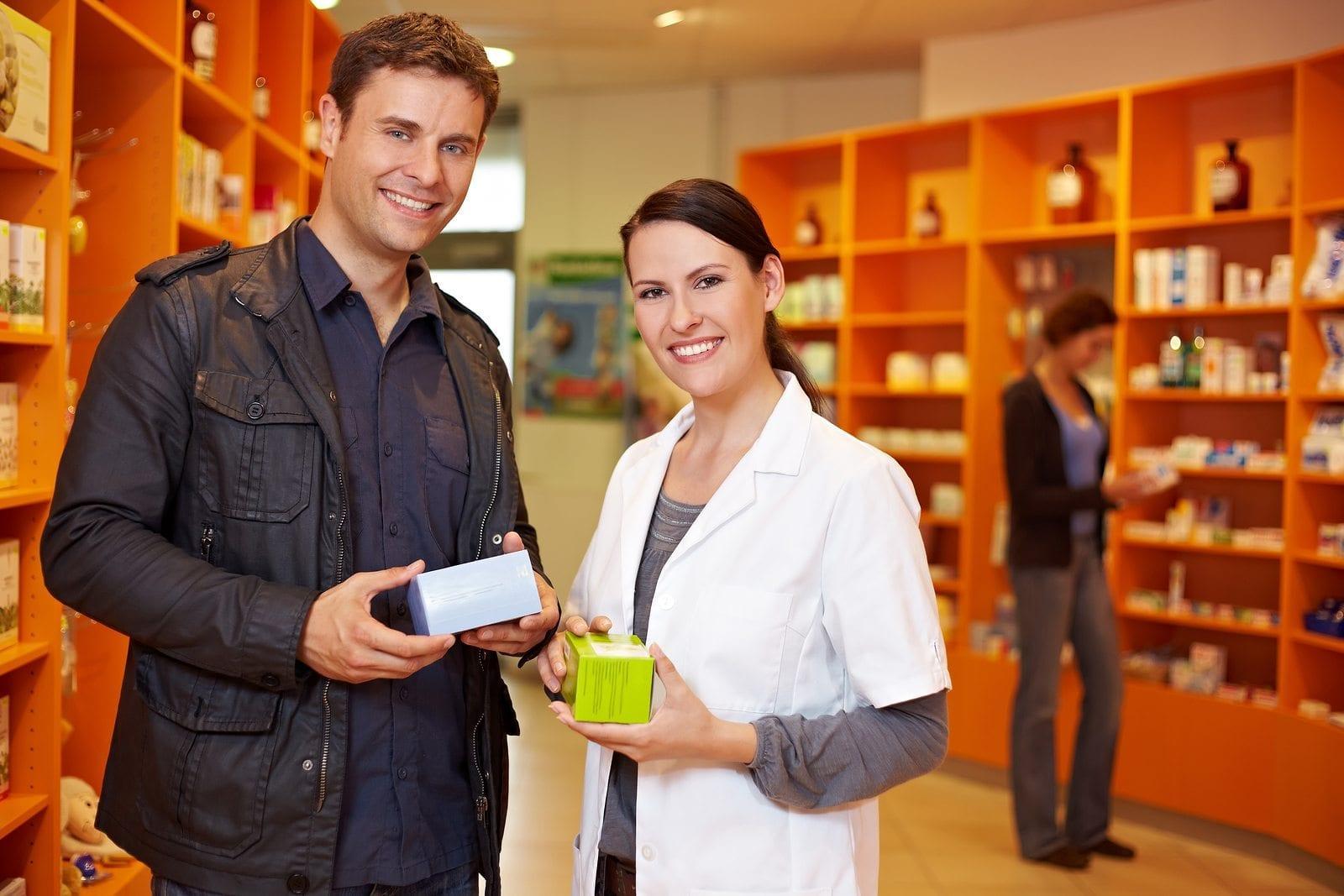 pharmacy technician programs modesto ca pharmacy technician programs fresno ca