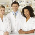 Pharmacy Technician Programs Renton, WA