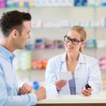 Pharmacy Technician Programs Portland, OR