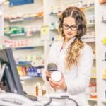 Pharmacy Technician Programs Cincinnati, OH