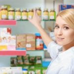 Pharmacy Technician Programs Glendale, AZ