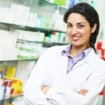 Pharmacy Technician Programs St Paul, MN