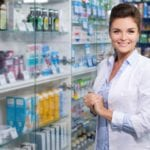 Pharmacy Technician Programs Birmingham, AL