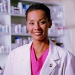 Pharmacy Technician Programs Shreveport, LA