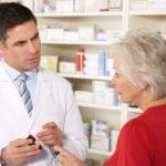Pharmacy Technician Programs Aurora, IL