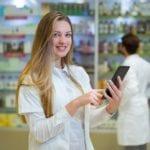 Pharmacy Technician Programs Fort Smith, AR