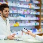Pharmacy Technician Programs Bowling Green, KY