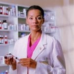 Pharmacy Technician Programs Overland Park, KS