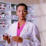 Pharmacy Technician Programs Overland Park, KS