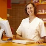 Pharmacy Technician Programs Orlando, FL