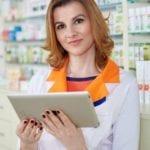 Pharmacy Technician Programs Palatine, IL