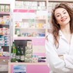 Pharmacy Technician Programs Fall River, MA