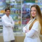 Pharmacy Technician Programs Greenville, SC