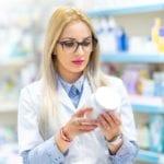 Pharmacy Technician Programs Lexington, KY