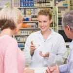 Pharmacy Technician Programs Bakersfield, CA