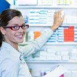 Pharmacy Technician Programs Hempstead, NY