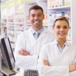 Pharmacy Technician Programs Norcross, GA
