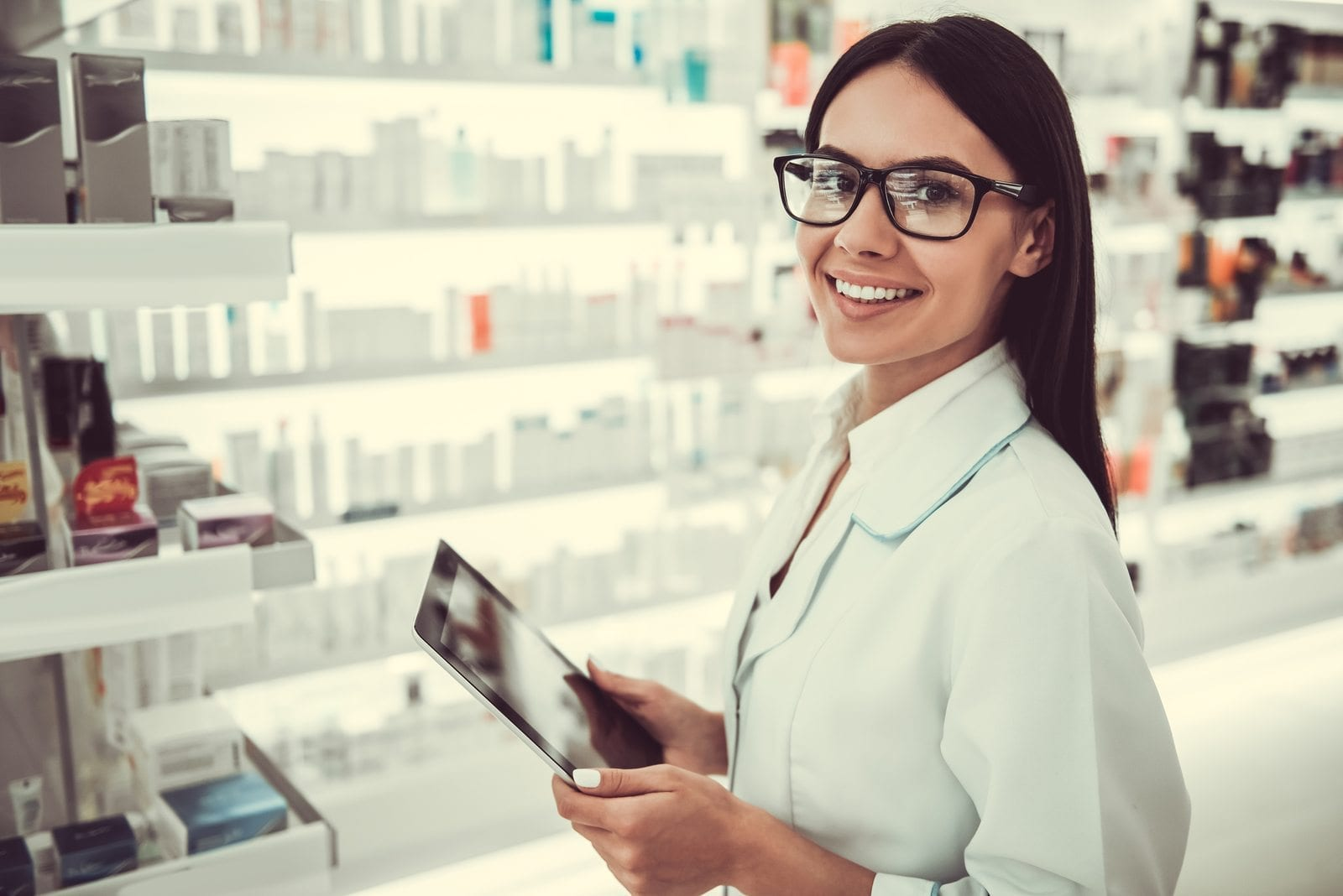 Pharmacy Technician Programs Oakwood Ga