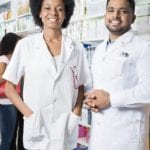 Pharmacy Technician Programs Brownsville, TX