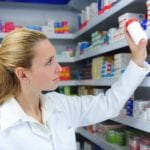 Pharmacy Technician Programs Naperville, IL